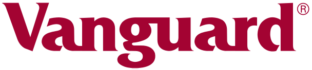Vanguard / Ascensus logo