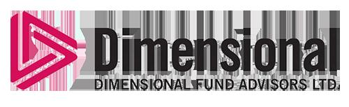 Dimensional Fund Advisors LTD.