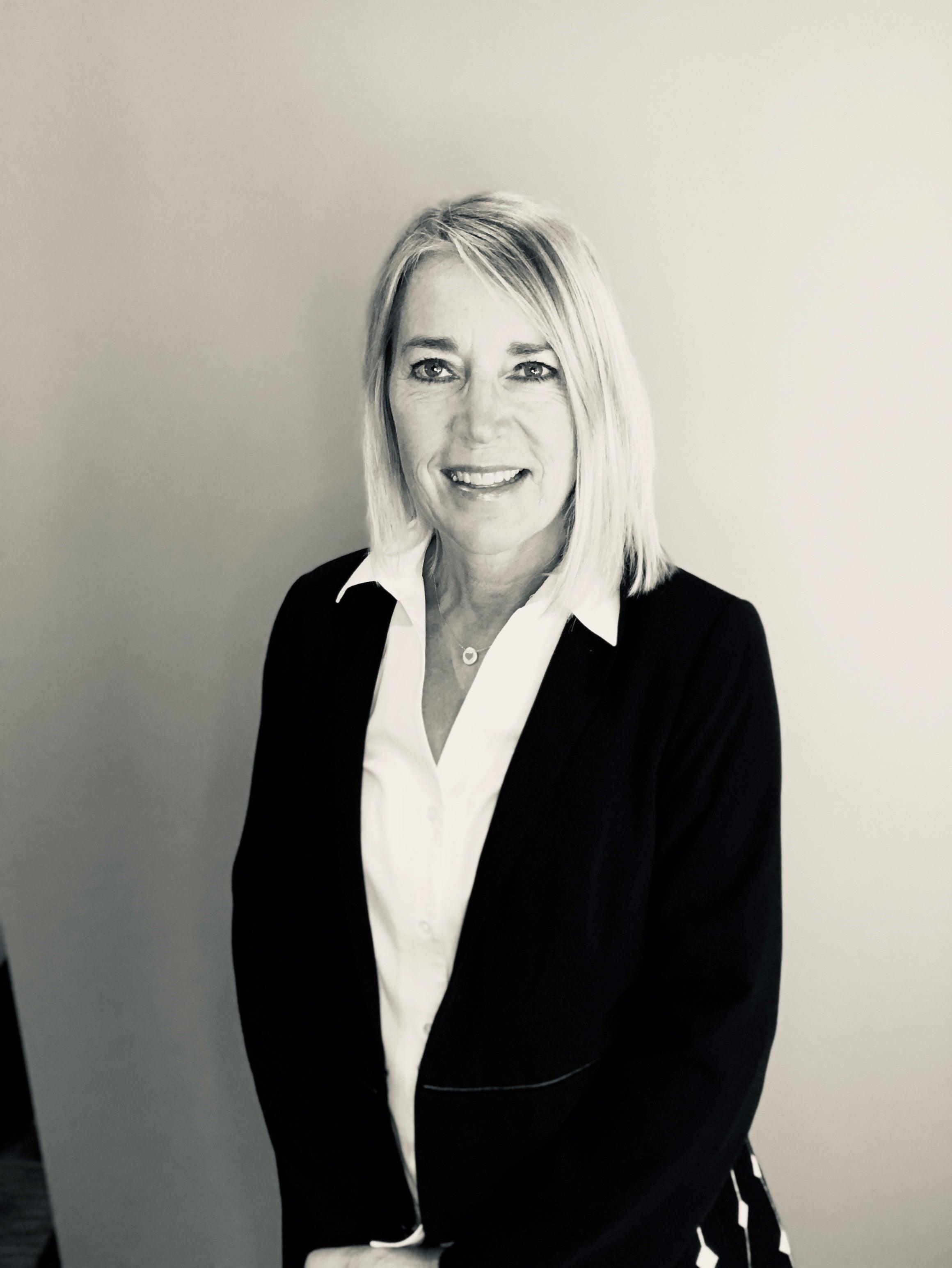 Pam Sutton