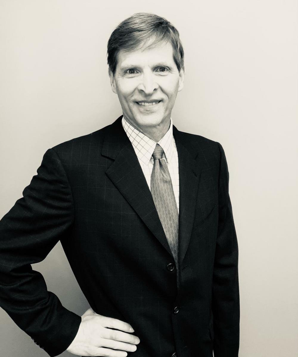 Ralph Latza, JD(California), LLM, CFP®></p>  <h3 dir=