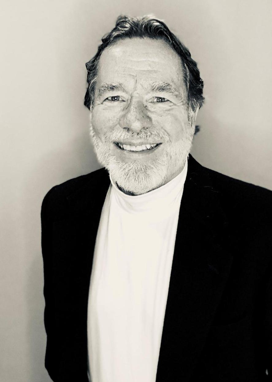 Don Gardner Photo
