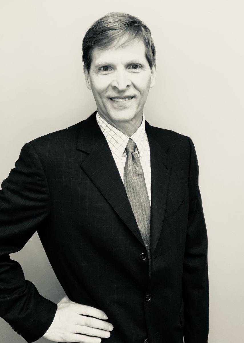 Ralph Latza, JD (California), LLM, CFP® Photo