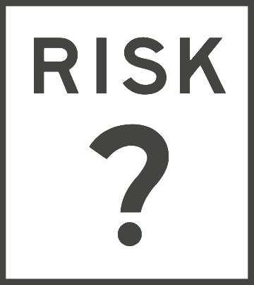 Riskalyze Gig Harbor, WA Pacific Asset Management