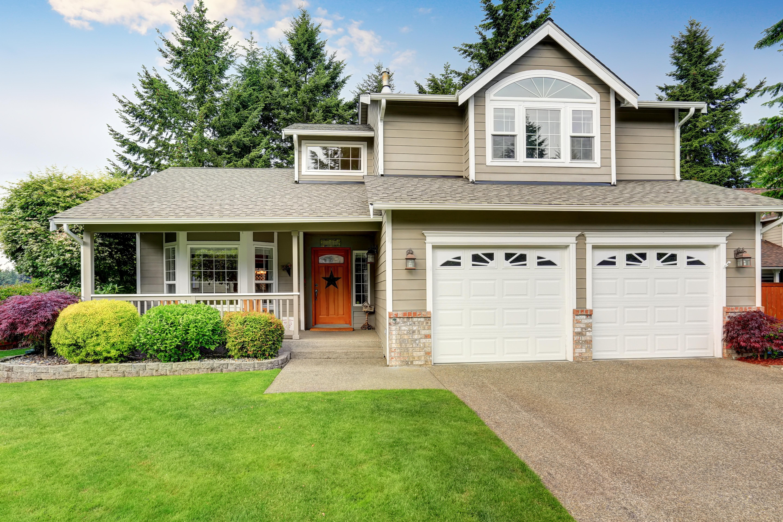 Refinancing Your Mortgage Thumbnail