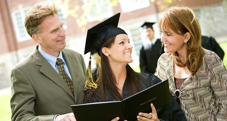 6 tips that may help college grads who are up against high unemployment rates Thumbnail