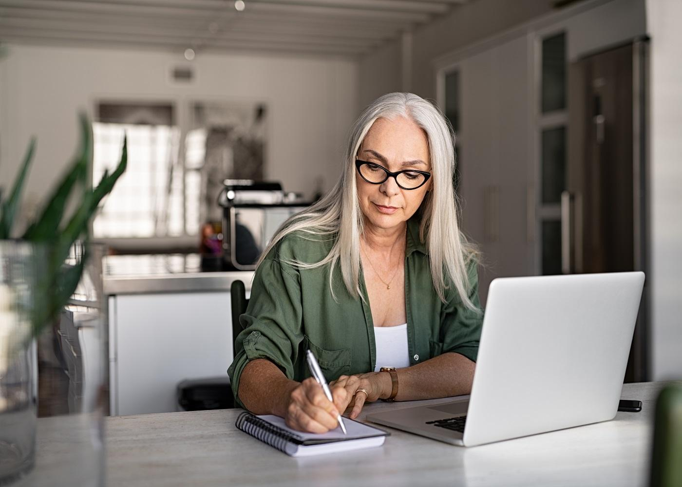 Top 4 unexpected retirement expenses Thumbnail