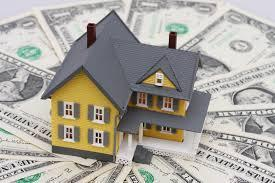 Benefits and Risks of Purchasing Investment Property Thumbnail