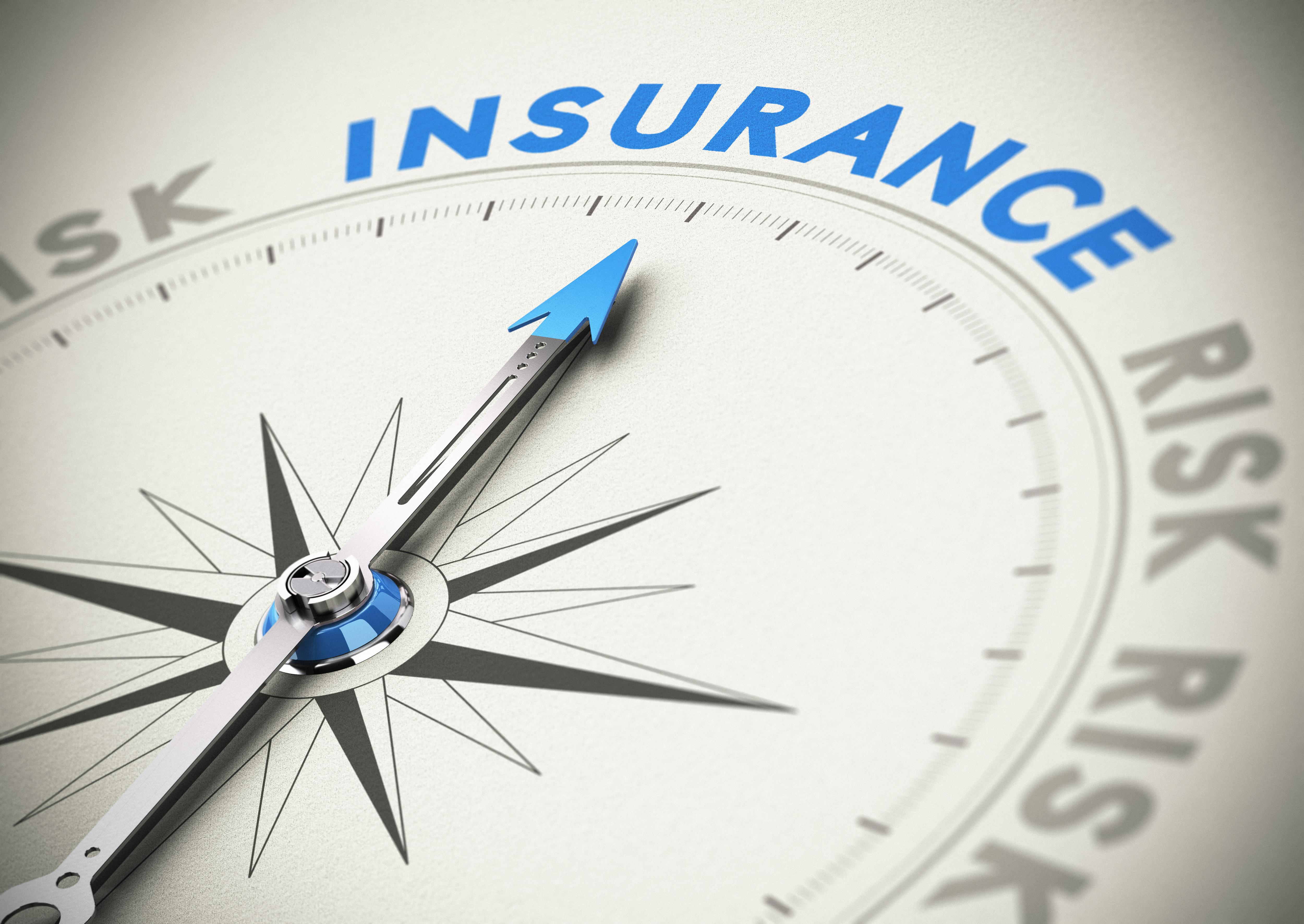 Today's Insurance Landscape Thumbnail