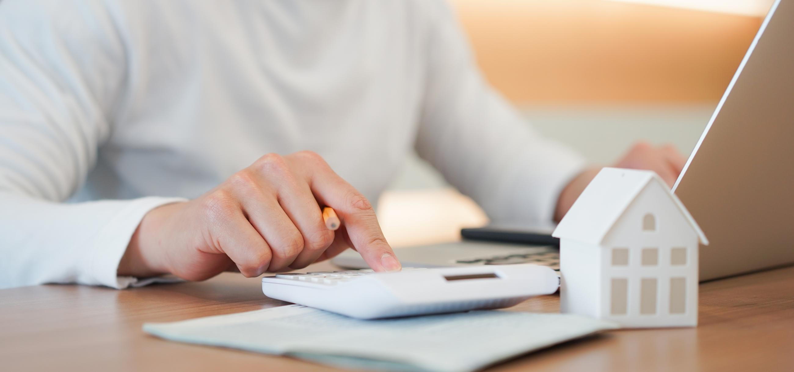 Home Mortgage Basics Thumbnail