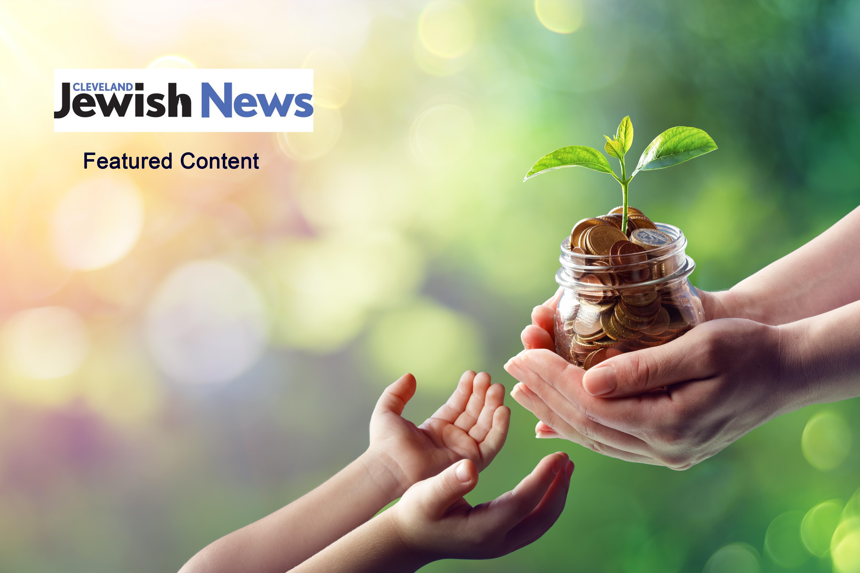 Financial Literacy for Kids  Thumbnail