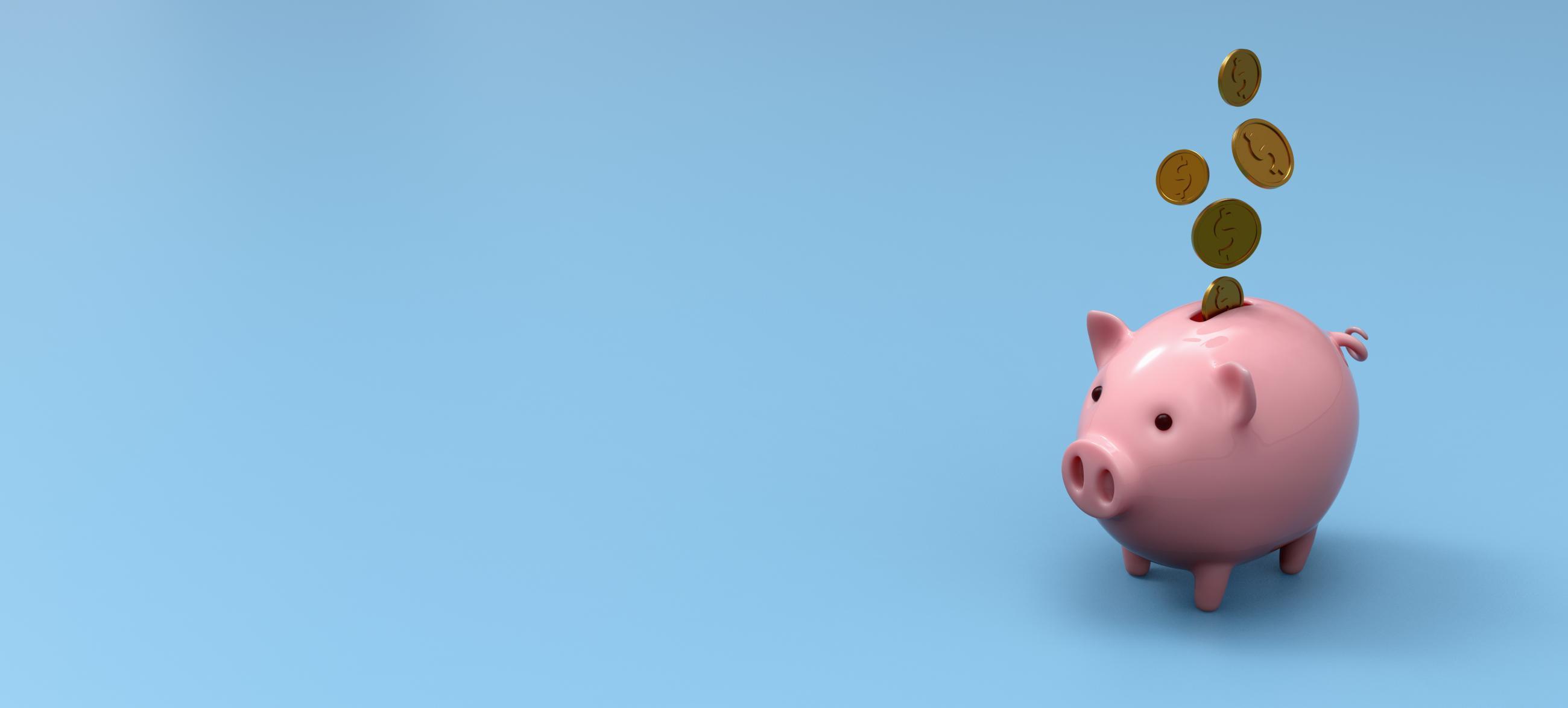 401k Basics Thumbnail