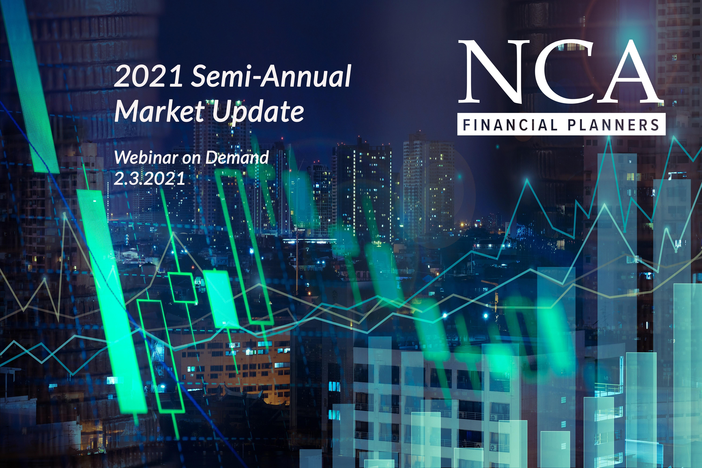 2021 Semi-Annual Market Update Thumbnail