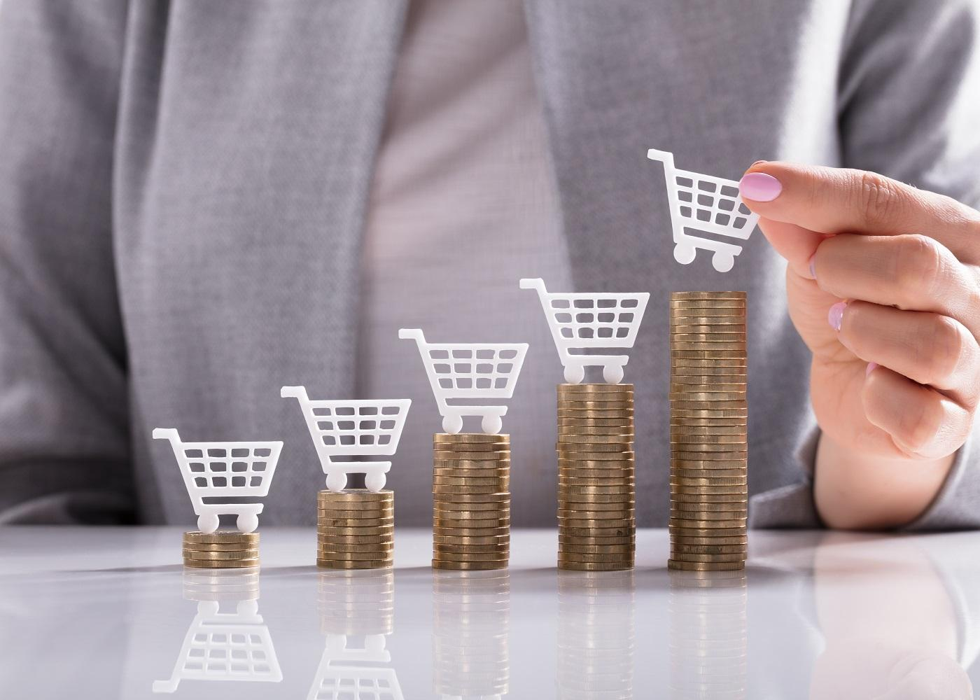 Tips to protect your money against higher inflation Thumbnail