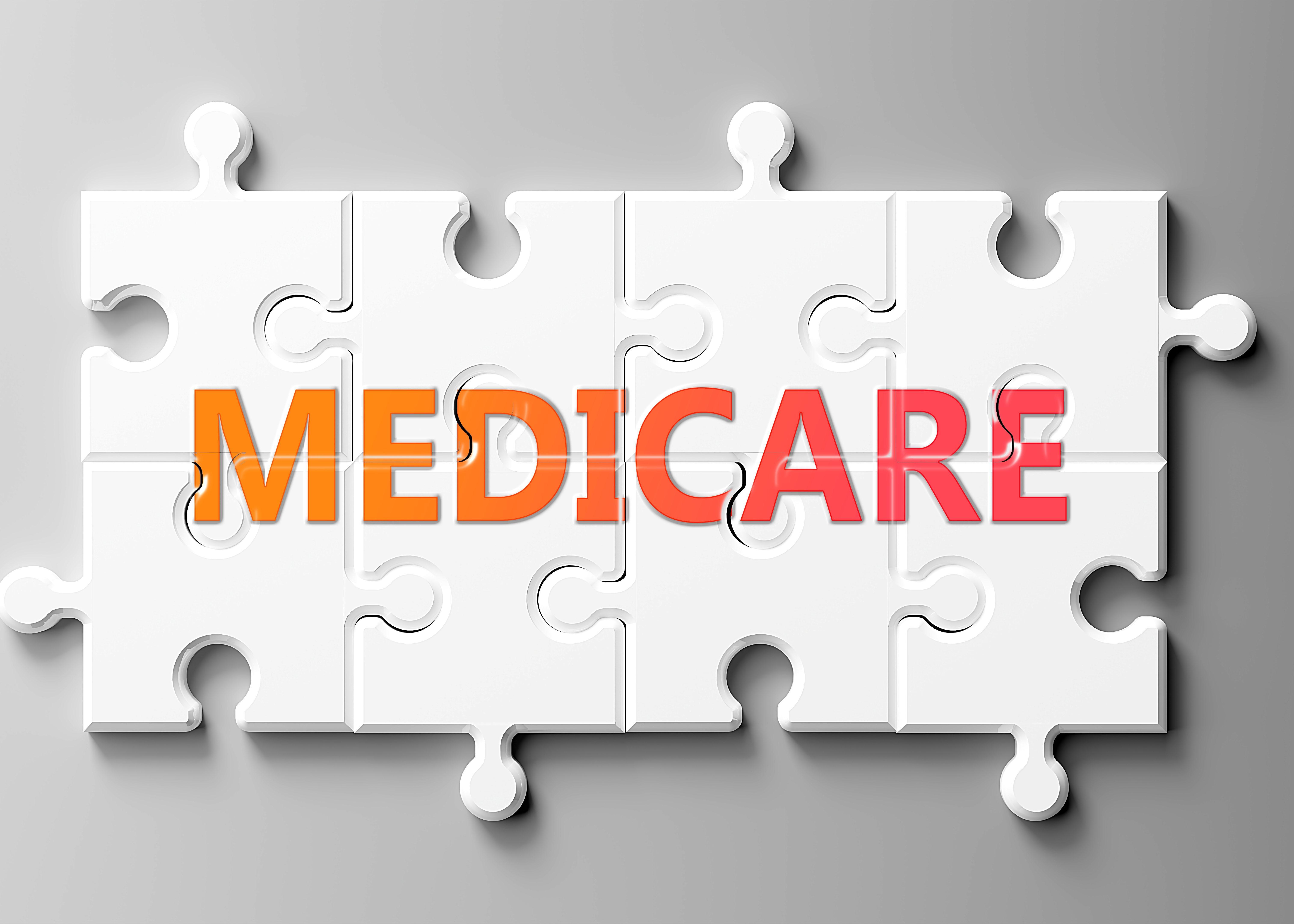 Webinar on Demand: Medicare 101 Thumbnail