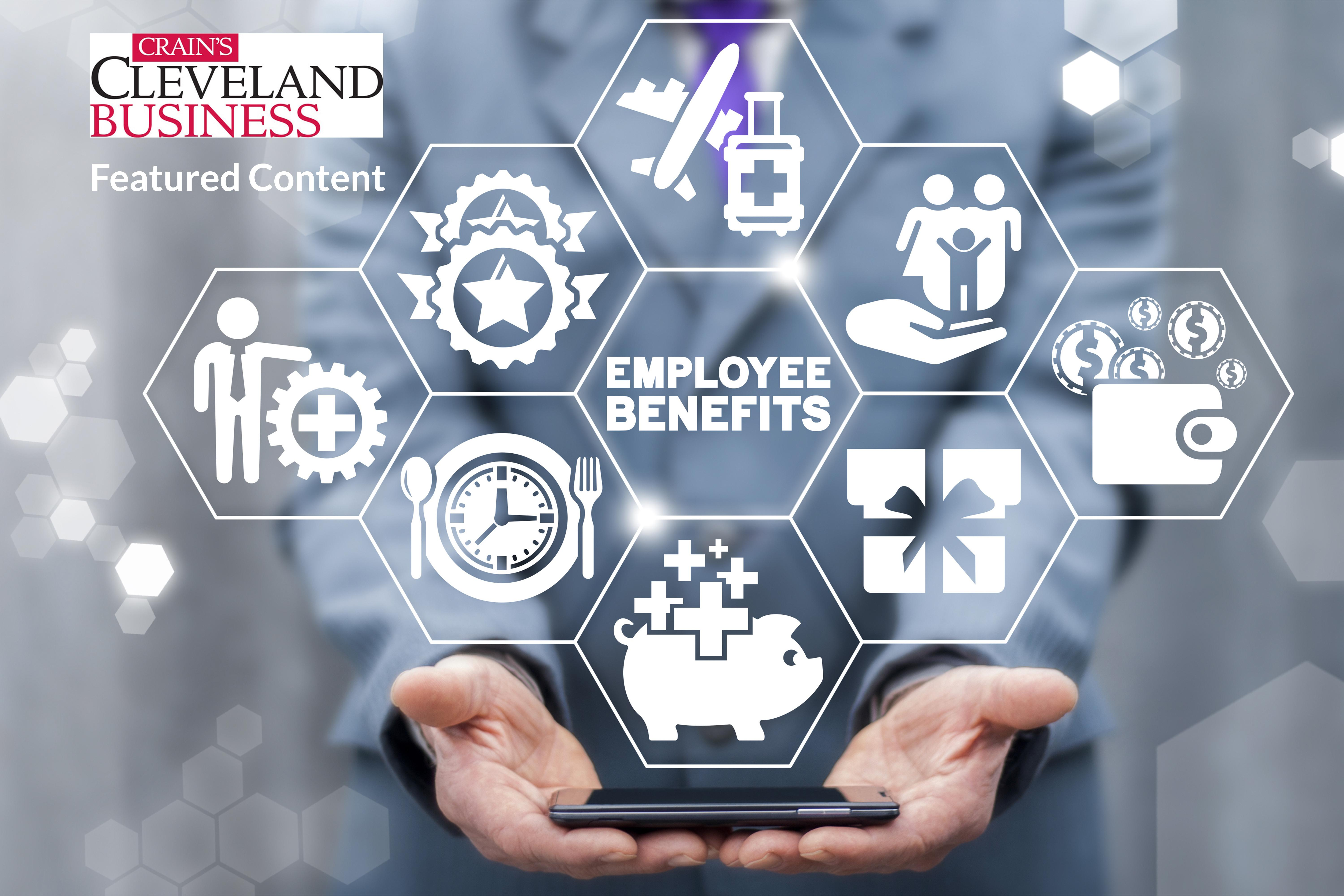 Getting the Most out of Your Employee Benefits Thumbnail