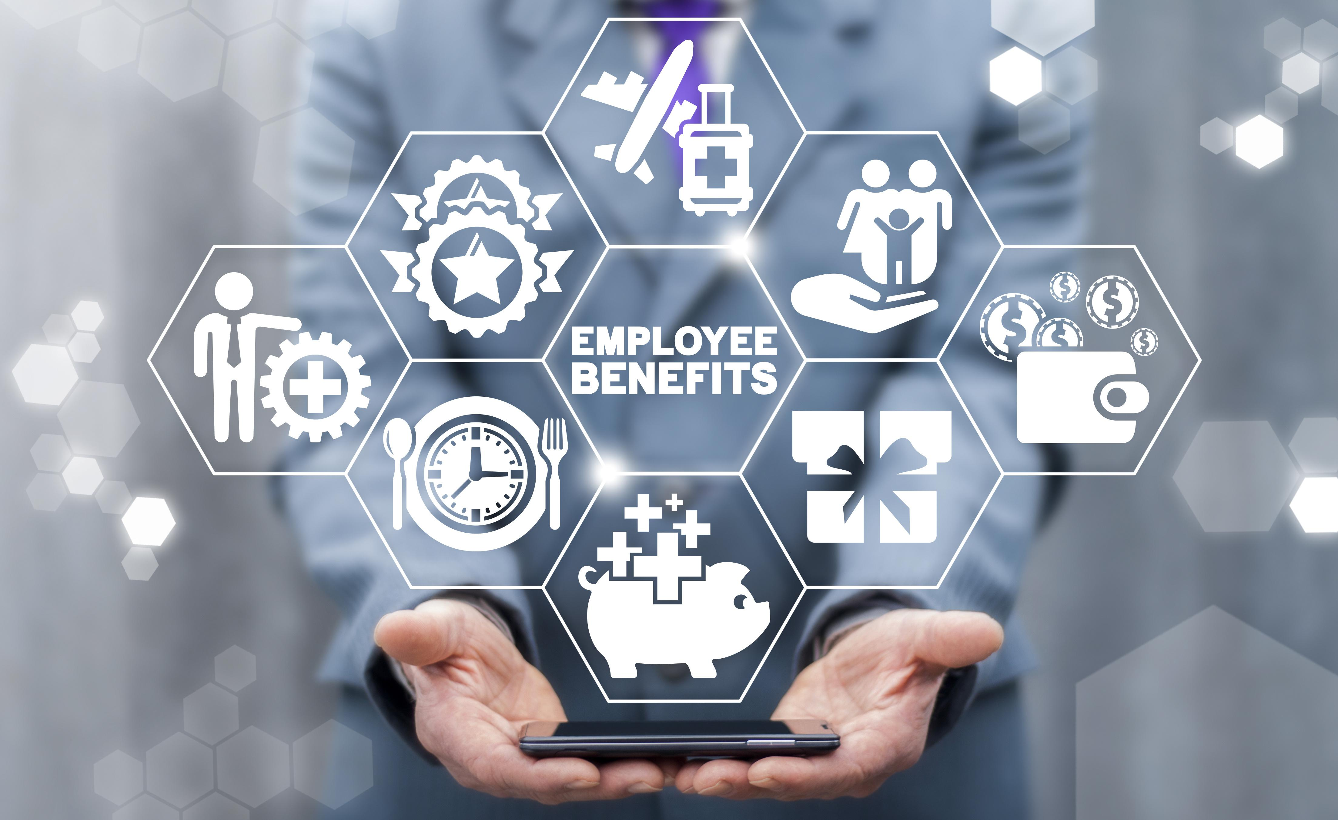 Making The Most Out of Your Employee Benefits Thumbnail