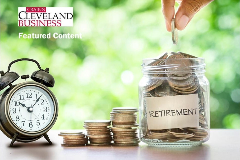 Essential retirement tips to consider for 2022 Thumbnail