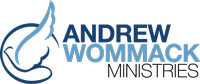 Andrew Wommack Mnistries