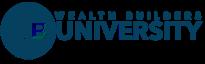 Wealth Builders University