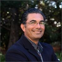 Joe Salcedo