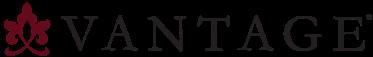Vantage I.R.A's logo