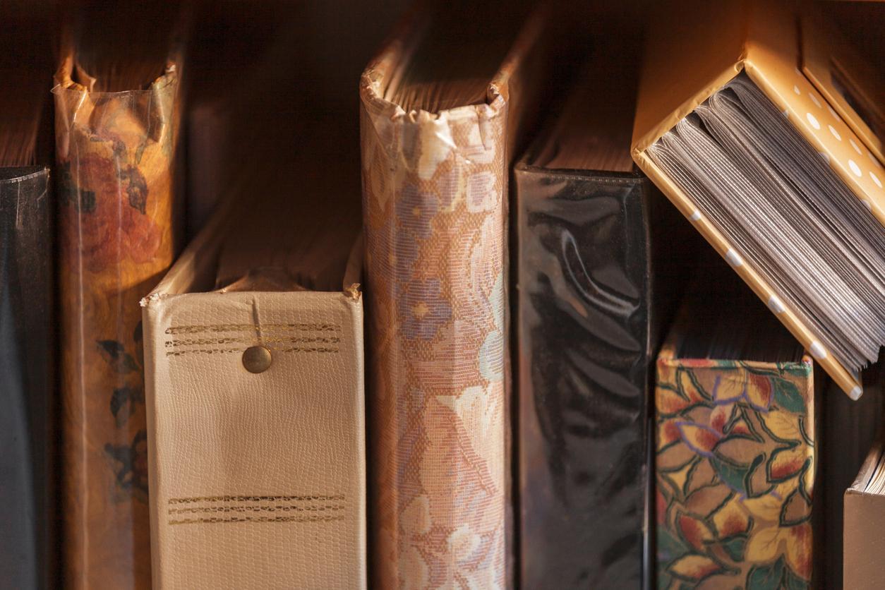 Preserving Memories: Estate Planning for your Digital Life Thumbnail