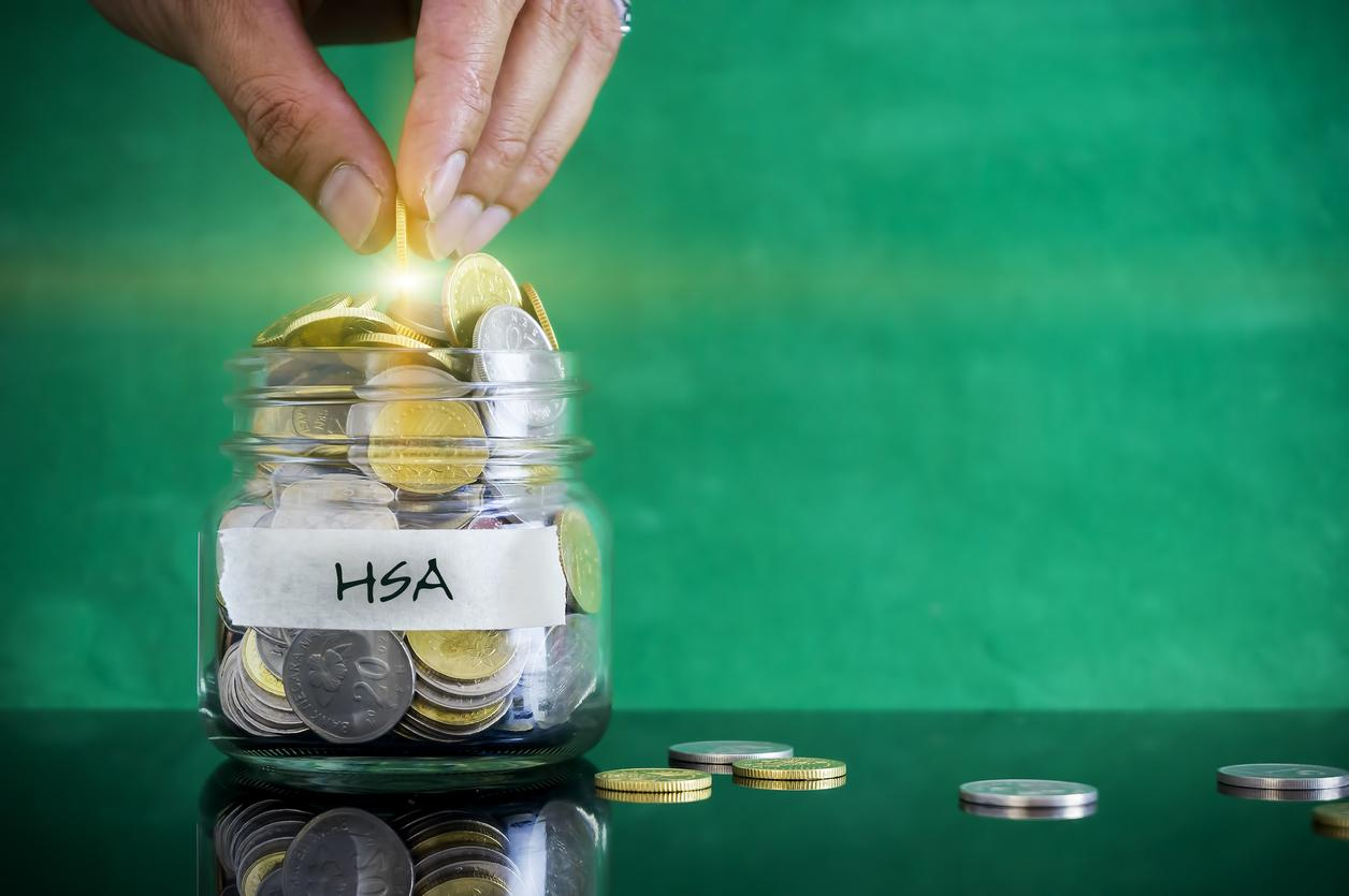 The Incredible, Spendable, Health Savings Account (HSA) Thumbnail