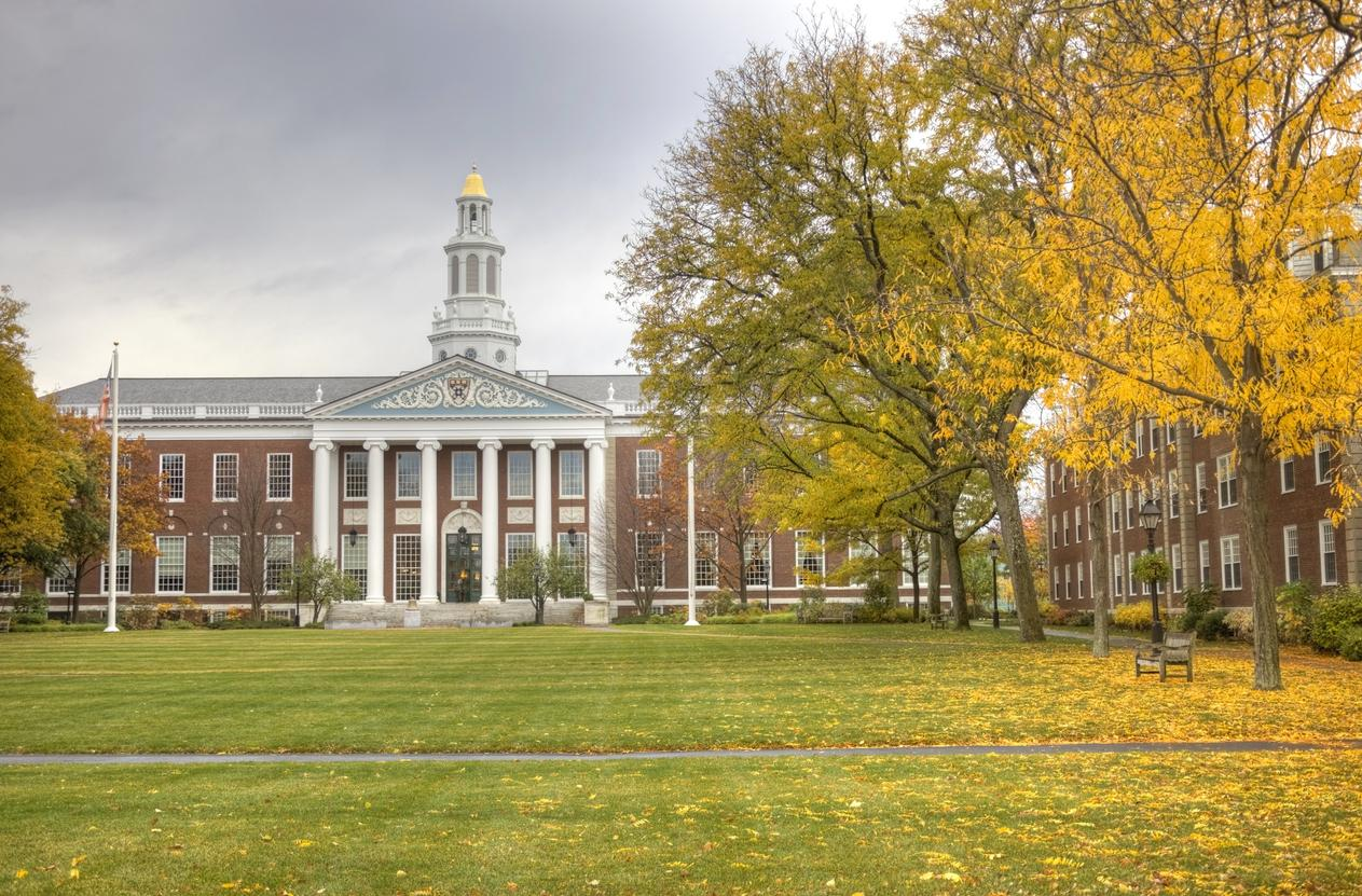Will College cost $72K or $386K? It Depends on when you Pay for it! Thumbnail
