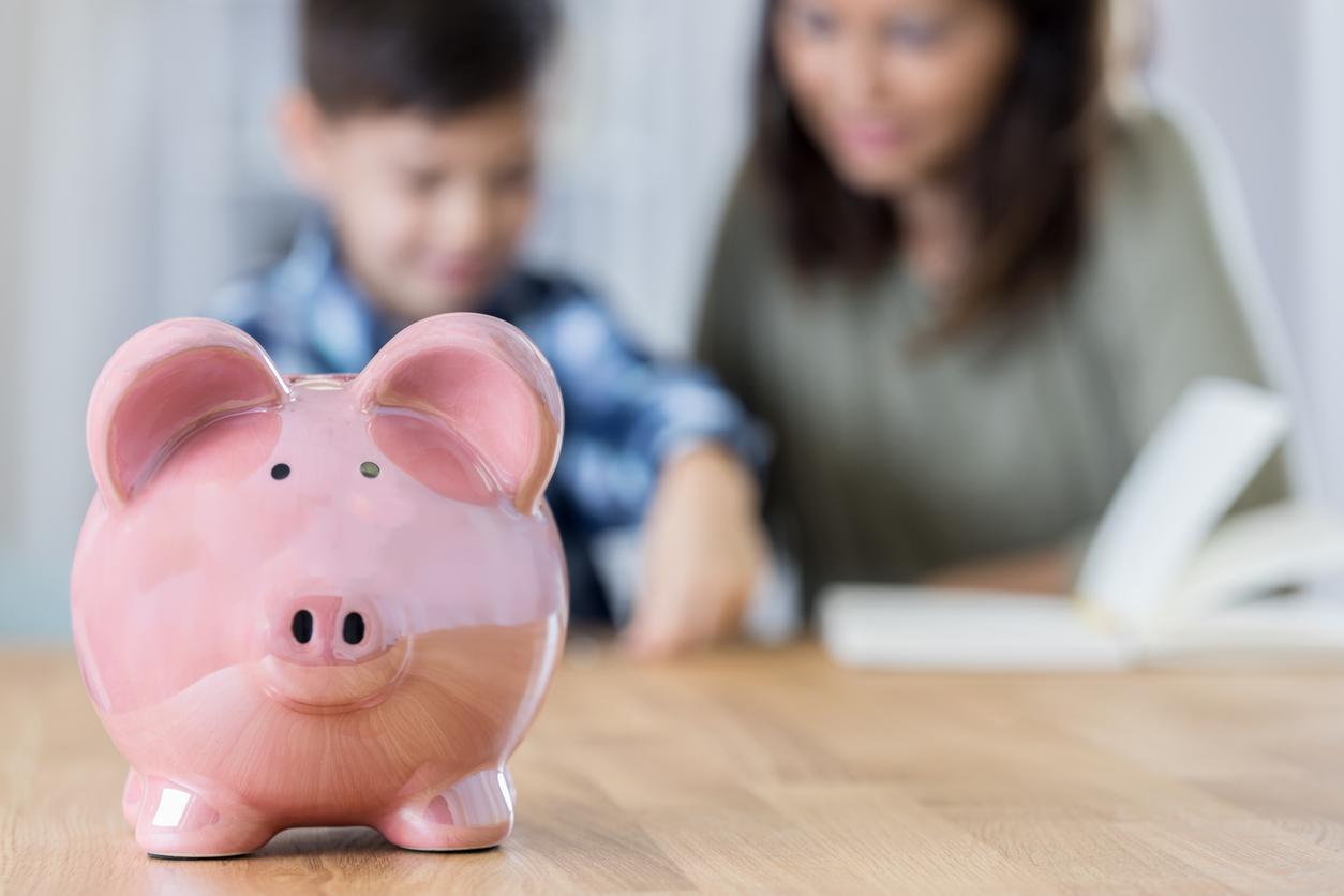 Should You Freeze Your Child's Credit? Thumbnail