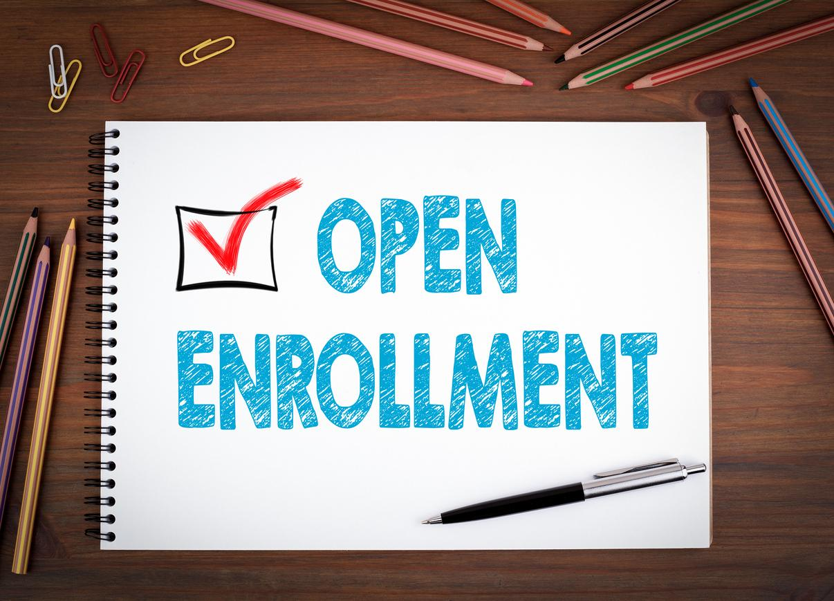 It's Medicare Open Enrollment - Time to Reconsider Thumbnail