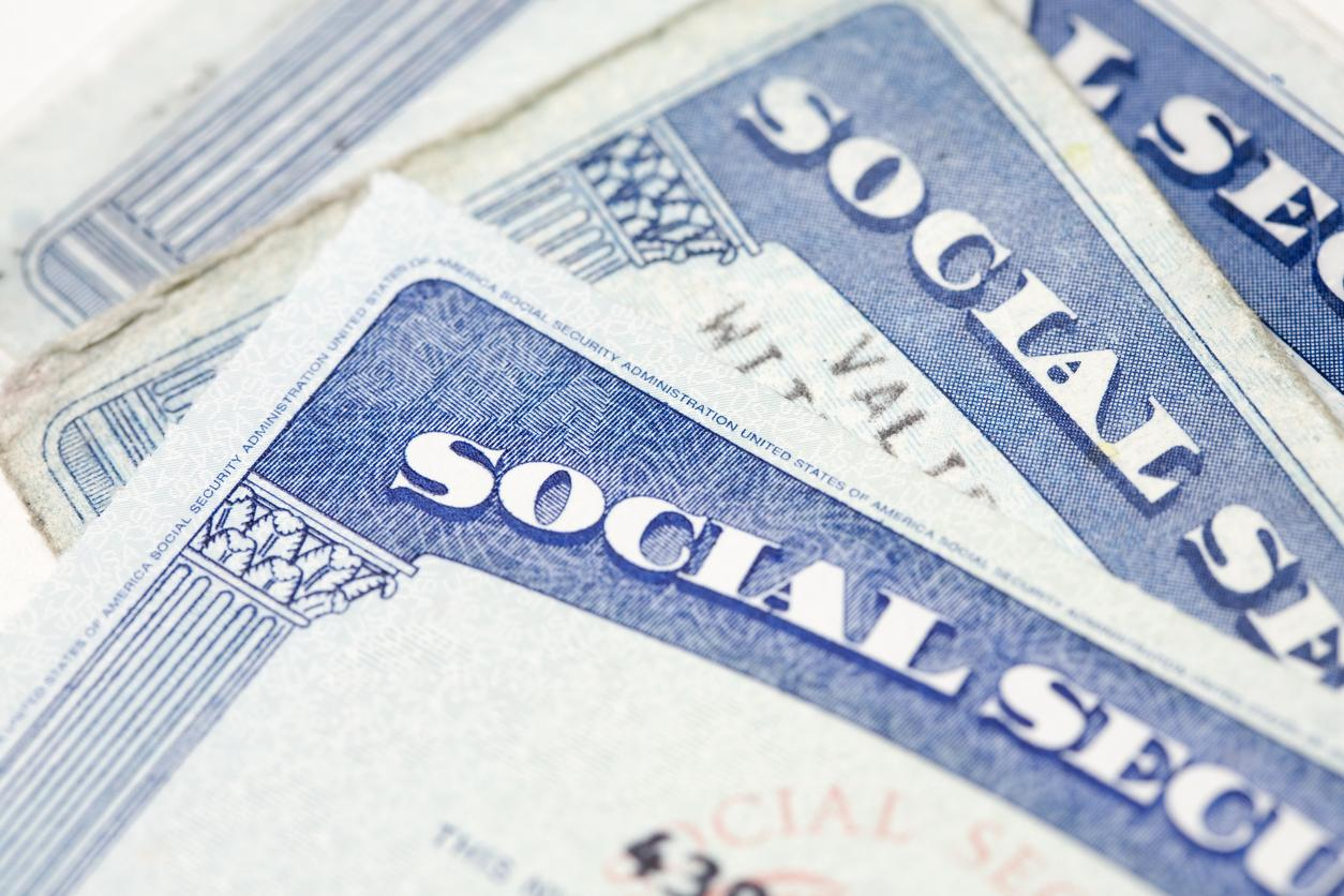 Social Security Claiming Strategies for Divorced Retirees Thumbnail