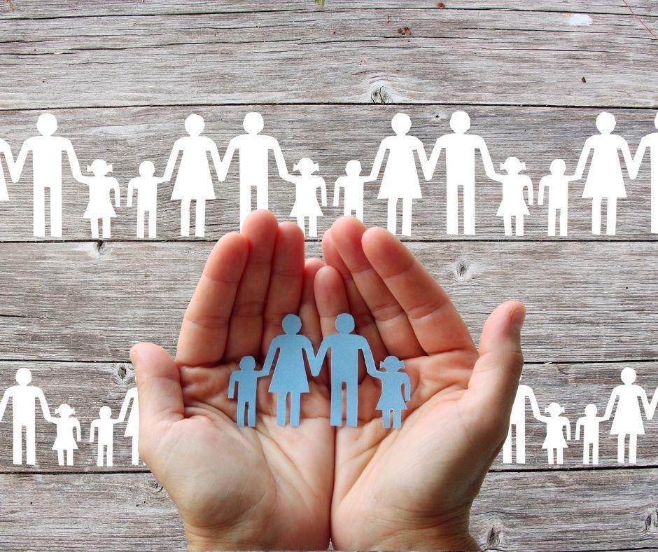 ONLINE:  Family Financial Workshop - September 23rd Thumbnail