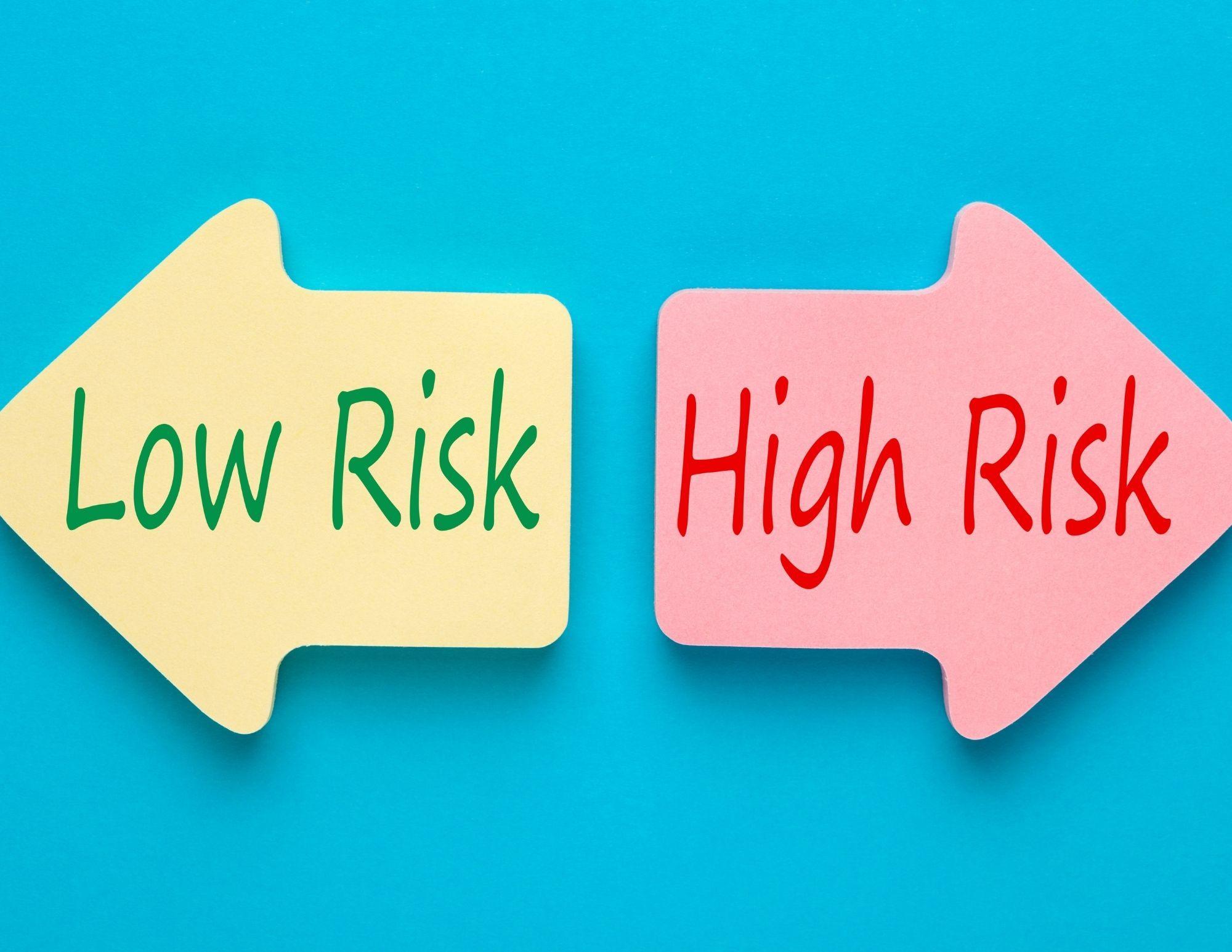 ONLINE:  Risk Management - April 8th Thumbnail