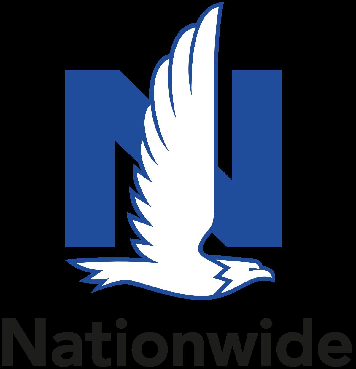 Nationwide Advisory logo