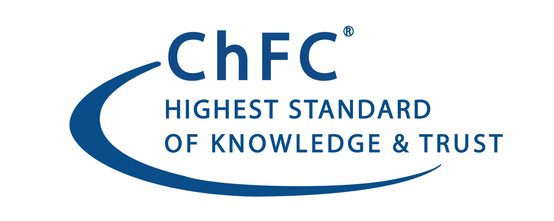 ChFC logo