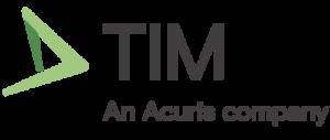Tim an Acuris company
