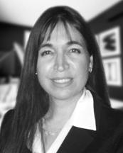 Angelica Sapaskis