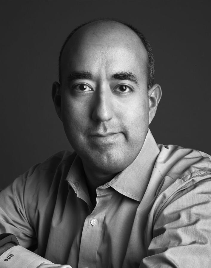 Michael Guadarrama Photo