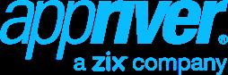 Appriver a zix company