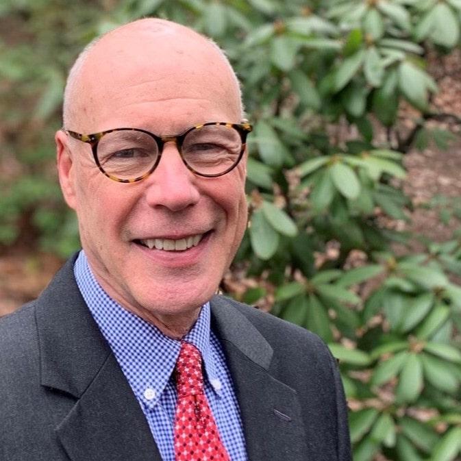 Joel Kelley