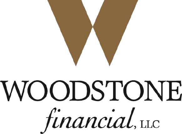 Logo for Woodstone Financial, LLC