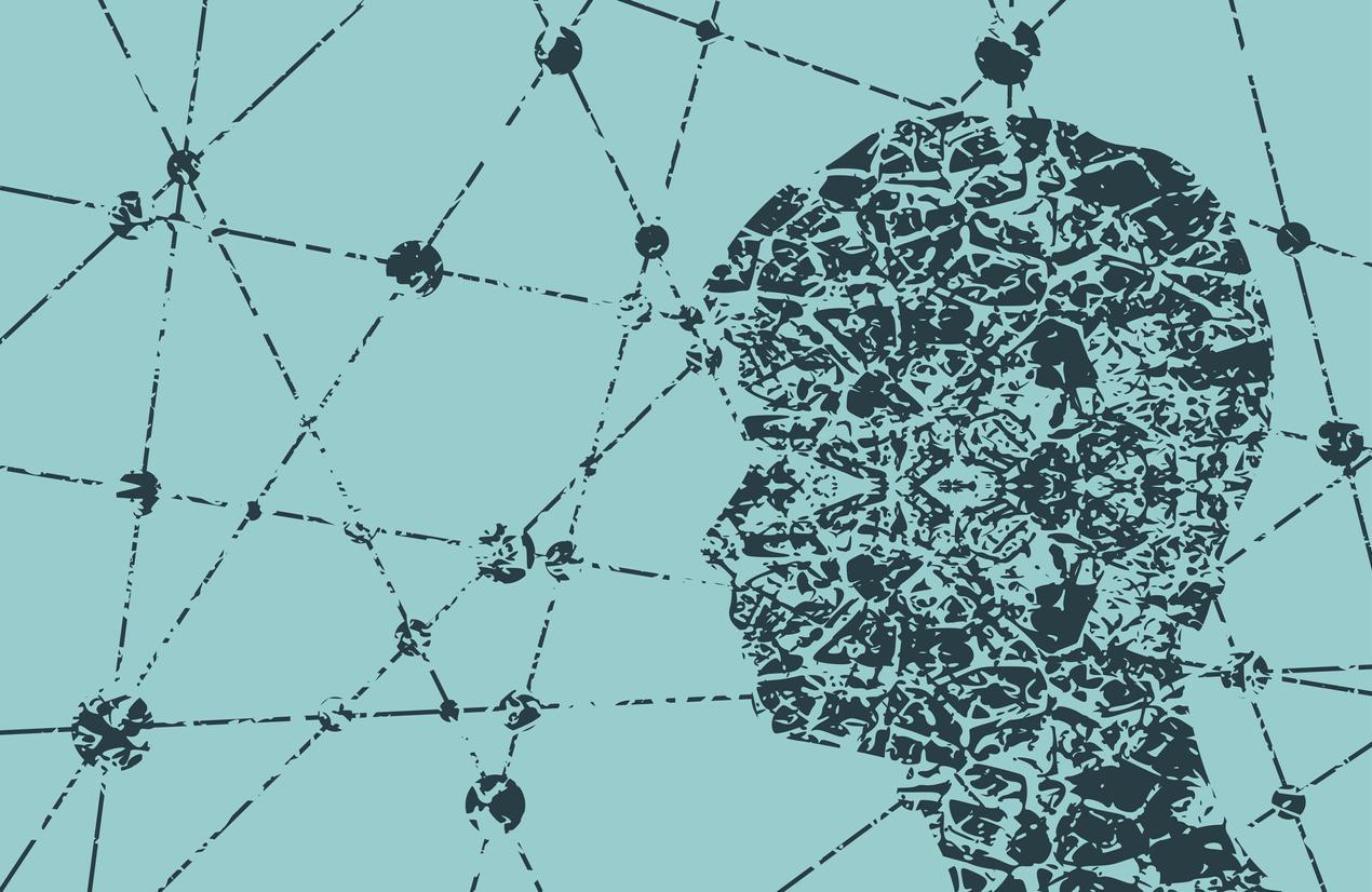 6 Ways to Overcome Market Psychology Thumbnail