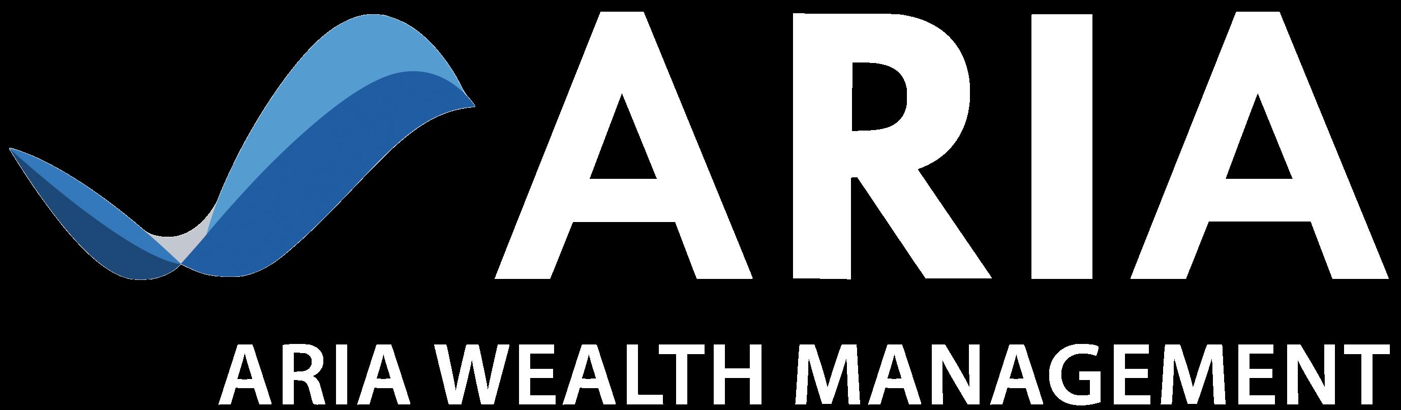Aria Wealth Management