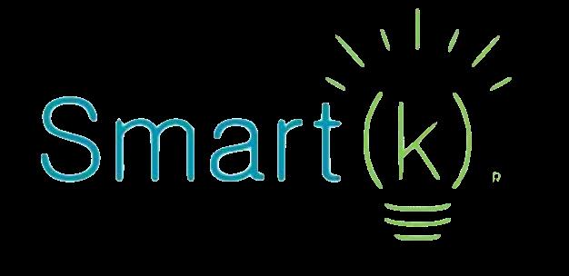 Smart K
