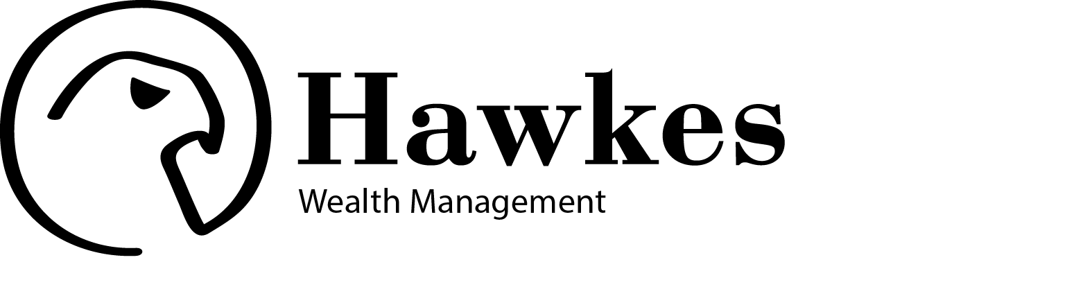 Logo for Fresnel