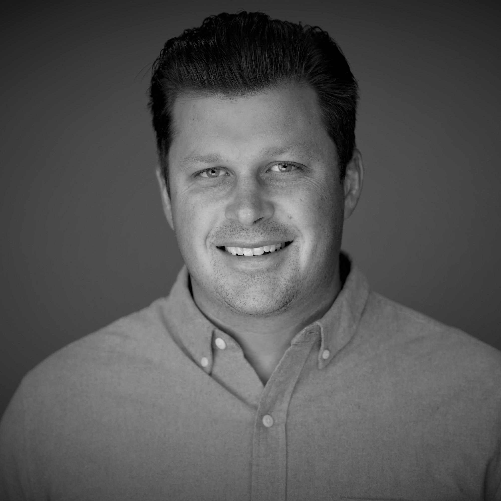 Scott Malone Austin, TX Rincon Wealth Management