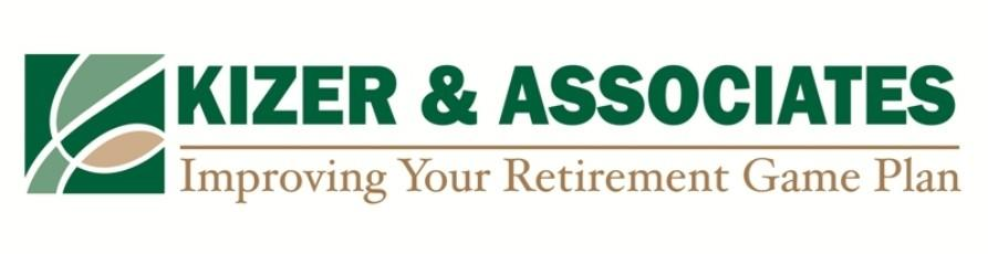 Logo for Kizer & Associates