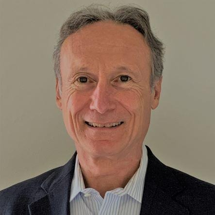 Richard Laurencelle,CFP®,CLU®,ChFC™, RFP®, CIM® Photo