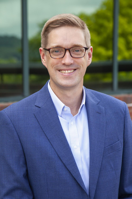 Matt Bader