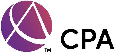 C P A